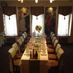 Фото 46 - ресторан Европа - г. Новороссийск, ул. Малоземельская 4/6 Тел.:+7(8617)220194, +7(918)2129198 E-mail: info@evroparest.ru