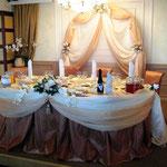 Фото 30 - ресторан Европа - г. Новороссийск, ул. Малоземельская 4/6 Тел.:+7(8617)220194, +7(918)2129198 E-mail: info@evroparest.ru