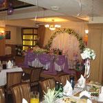 Фото 42 - ресторан Европа - г. Новороссийск, ул. Малоземельская 4/6 Тел.:+7(8617)220194, +7(918)2129198 E-mail: info@evroparest.ru