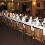 Фото 33 - ресторан Европа - г. Новороссийск, ул. Малоземельская 4/6 Тел.:+7(8617)220194, +7(918)2129198 E-mail: info@evroparest.ru