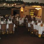 Фото 23 - ресторан Европа - г. Новороссийск, ул. Малоземельская 4/6 Тел.:+7(8617)220194, +7(918)2129198 E-mail: info@evroparest.ru