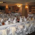 Фото 13 - ресторан Европа - г. Новороссийск, ул. Малоземельская 4/6 Тел.:+7(8617)220194, +7(918)2129198 E-mail: info@evroparest.ru