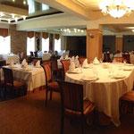 Фото 2 - ресторан Европа - г. Новороссийск, ул. Малоземельская 4/6 Тел.:+7(8617)220194, +7(918)2129198 E-mail: info@evroparest.ru