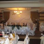 Фото 36 - ресторан Европа - г. Новороссийск, ул. Малоземельская 4/6 Тел.:+7(8617)220194, +7(918)2129198 E-mail: info@evroparest.ru