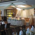 Фото 8 - ресторан Европа - г. Новороссийск, ул. Малоземельская 4/6 Тел.:+7(8617)220194, +7(918)2129198 E-mail: info@evroparest.ru