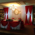 Фото 29 - ресторан Европа - г. Новороссийск, ул. Малоземельская 4/6 Тел.:+7(8617)220194, +7(918)2129198 E-mail: info@evroparest.ru