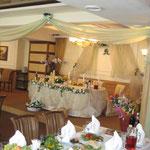 Фото 39 - ресторан Европа - г. Новороссийск, ул. Малоземельская 4/6 Тел.:+7(8617)220194, +7(918)2129198 E-mail: info@evroparest.ru