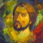 Автопортрет 2004 г.