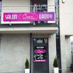 Salon Urody Capri Białystok Owsiana 2b