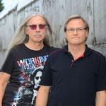 Peter & Klaus peterundklaus.de