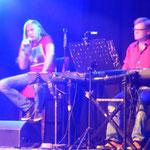 Peter & Klaus Rantastic Liederabend