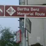 Bertha-Benz-Memorial-Tour