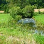 Stadt-Land-Fluss-Tour