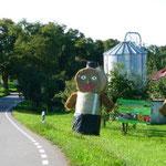 Bauernhof - Erlebnis