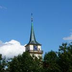 Altstadt - Erlebnis