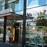 GALIZIA-Shopping - Erlebnis