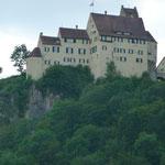 Donautal-Schloss-Erlebnis