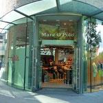 Marc O'Polo-Shopping - Erlebnis