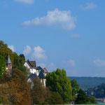 Heidelberg-Erlebnis