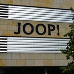 JOOP-Shopping - Erlebnis