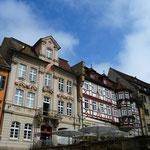 Schwäbisch-Hall-Erlebnis