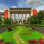 短期留学-フィリピン大学公認・ビジネスを学ぶ