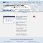 PDM Schnittstelle zu AutoCAD