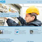 Frontpage ELTime: Überblick & News