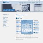 Das PDM System im Überblick