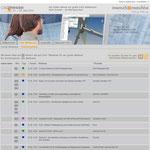 Suchergebnis Webinarsuche, cadmesse 2014