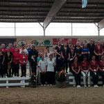 Team Rheinland-Nassau