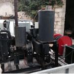 matériel karcher haute pression nettoyage