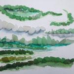 7 Grün trifft Himmel