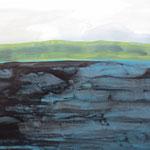 Alessa-Nitsch- Horizont 1