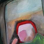 Alessa-Nitsch-Im Kinderwagen