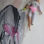 Alessa-Nitsch-Barbie