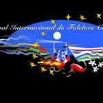 """Festival Internacional de Folclore """"Ciudad de Málaga"""" 2009"""