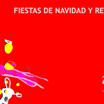 Navidad 2007 - 2008