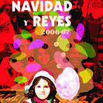 Navidad 2006 - 2007