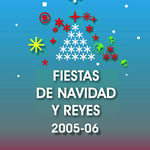 Navidad 2005 - 2006