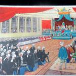 cour d'histoire les états généraux
