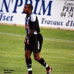 Jacques LEGLIB