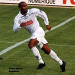 Cyril EBOKI-POH