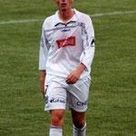 Jean-Christophe LAMBERTI