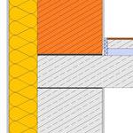 Erläuterungen Bauakustik