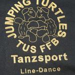 Logo für Tanzsportverein
