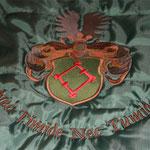 Bild: Wappen 1