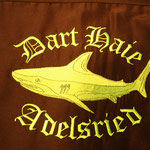 Dart-Haie Adelsried