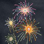 Bild: Feuerwerk 1