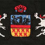 Bild: Wappen 2